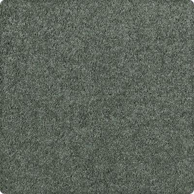 Karastan Redford Heights Arden Green 2J38-9686