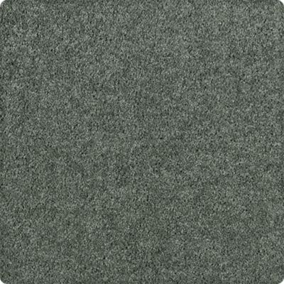 Karastan Delightful Charm Arden Green 43611-9686