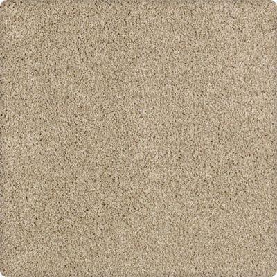 Karastan Redford Heights Blonde Willow 2J38-9731