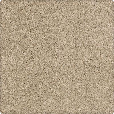 Karastan Delightful Charm Blonde Willow 43611-9731
