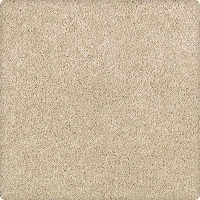 Karastan Delightful Charm Potter's Clay 43611-9738