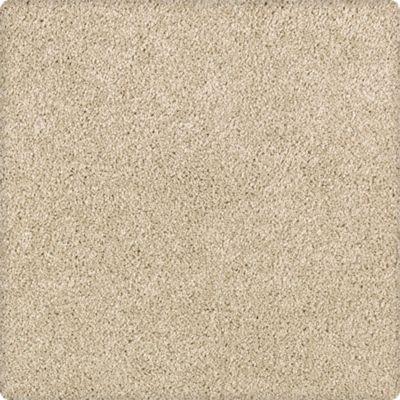 Karastan Redford Heights Potter's Clay 2J38-9738