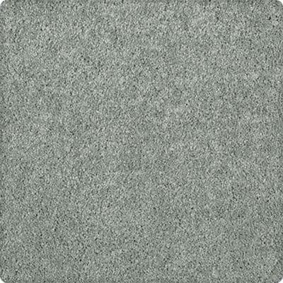 Karastan Enhanced Beauty Bedford 43603-9646