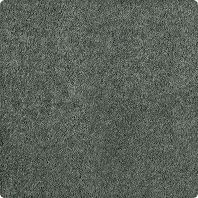 Karastan Enhanced Beauty Spring Pine 43603-9686