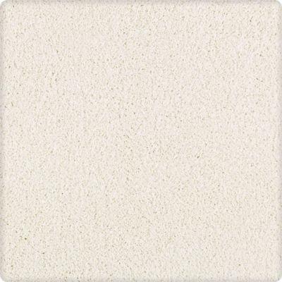 Karastan Enhanced Beauty Almost White 43603-9710