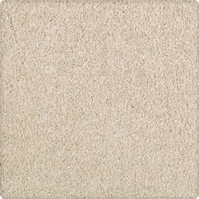 Karastan Dovercourt Park Warm Sand 2J36-9722
