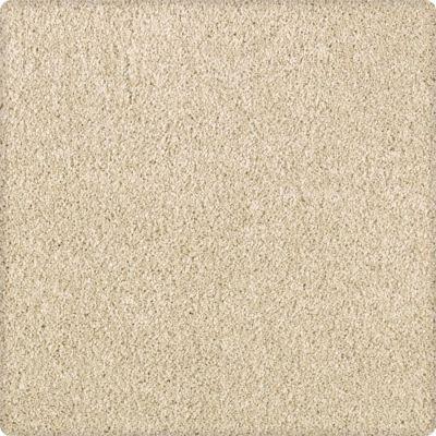 Karastan Enhanced Beauty Cameo Stone 43603-9727