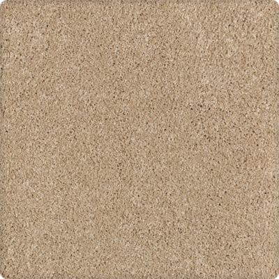 Karastan Enhanced Beauty Maple Sugar 43603-9732