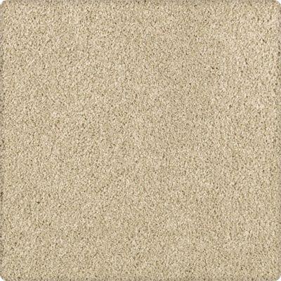 Karastan Enhanced Beauty Pale Khaki 43603-9736