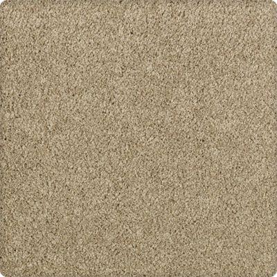Karastan Enhanced Beauty Antelope 43603-9758