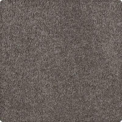 Karastan Enhanced Beauty Walrus 43603-9889