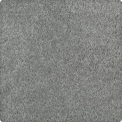 Karastan Enhanced Beauty British Flannel 43603-9959