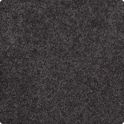 Karastan Dovercourt Park Ebony Star 2J36-9999