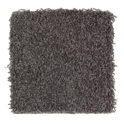 Mohawk Sharp Selection Dried Peat 2H73-508