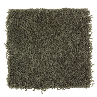Mohawk Waterview Mossy Border 2G89-503