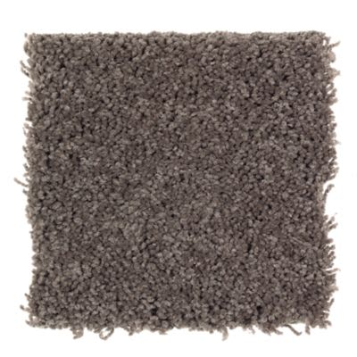 Mohawk Waterview Dried Peat 2G89-504