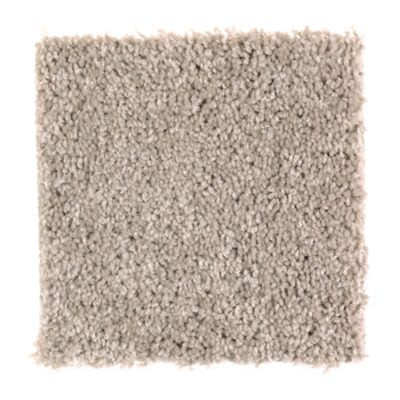 Mohawk Coral Key Uptown Taupe 2G88-521