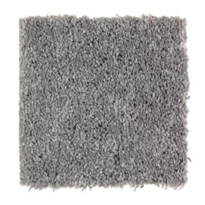 Mohawk Coral Key Grey Flannel 2G88-517
