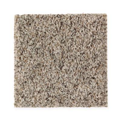 Mohawk Stylish Allure Sand Dollar 2H86-504