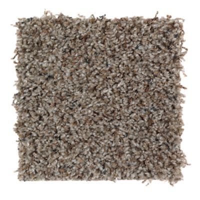 Mohawk Modern Beauty Pebblestone 2K23-505