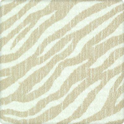Karastan Savanna Scenes Radiant Zebra 43628-4737-4737