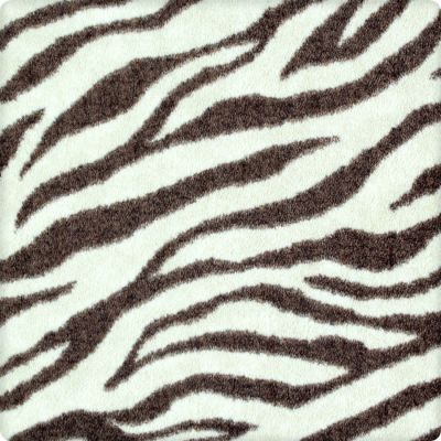 Karastan Savanna Scenes Zebra 43628-4999
