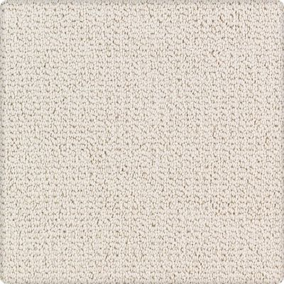 Karastan Soft Transition Fresh Linens 43635-9700