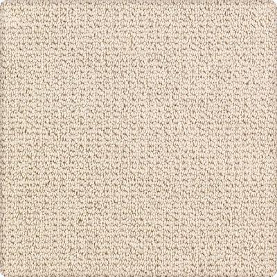 Karastan Soft Transition Toasted Almond 43635-9723
