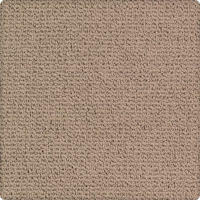 Karastan Soft Transition Oiled Leather 43635-9754