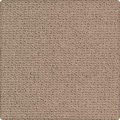 Karastan Timeless Treasure Oiled Leather 2N90-9754