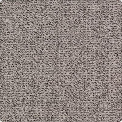 Karastan Soft Transition Stone Sculpture 43635-9759