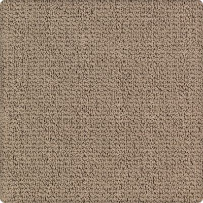 Karastan Soft Transition Gingerbread 43635-9761