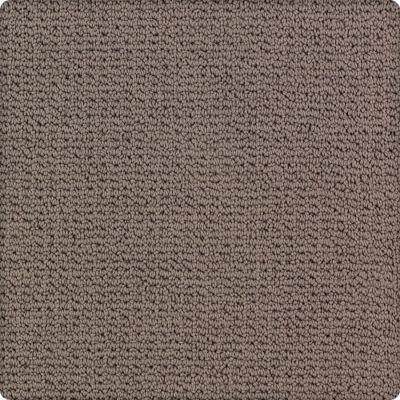 Karastan Soft Transition Mushroom Cap 43635-9837