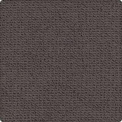 Karastan Soft Transition Black Walnut 43635-9869