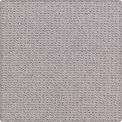 Karastan Soft Transition Pinstripe 43635-9915