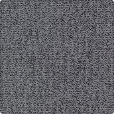 Karastan Soft Transition Fedora Grey 43635-9965
