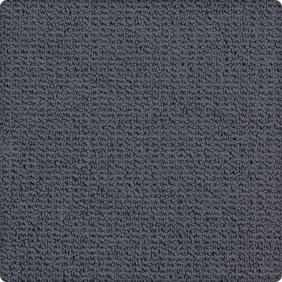 Karastan Soft Transition Silhouette 43635-9975
