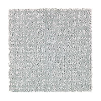 Mohawk Ideal Dream Grey Ice 2L66-915