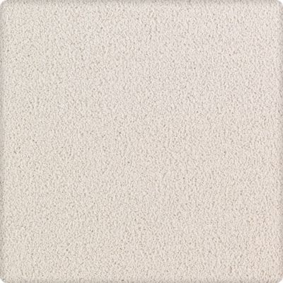 Karastan Luxurious Beauty Designer White 43629-9700