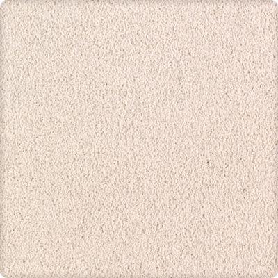 Karastan Luxurious Beauty Faux Pearl 43629-9705