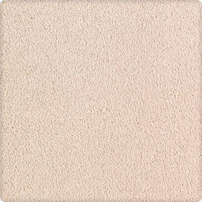 Karastan Luxurious Beauty Silk Canvas 43629-9712