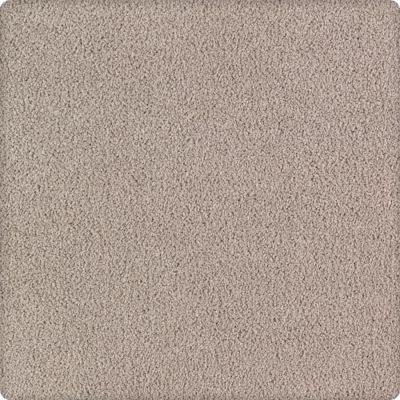 Karastan Lavish Affair Beach Pebble 2M05-9740