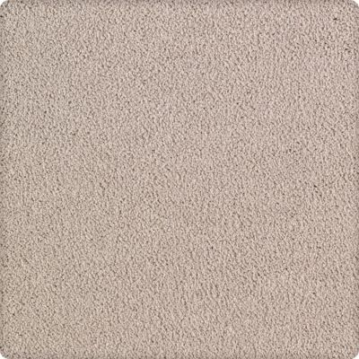 Karastan Luxurious Beauty Blush Tint 43629-9748