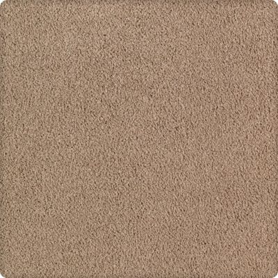 Karastan Luxurious Beauty Whole Grain 43629-9768