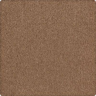 Karastan Luxurious Beauty Nutmeg 43629-9851