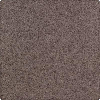 Karastan Lavish Affair Truffle 2M05-9859