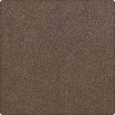 Karastan Lavish Affair Brindle 2M05-9875