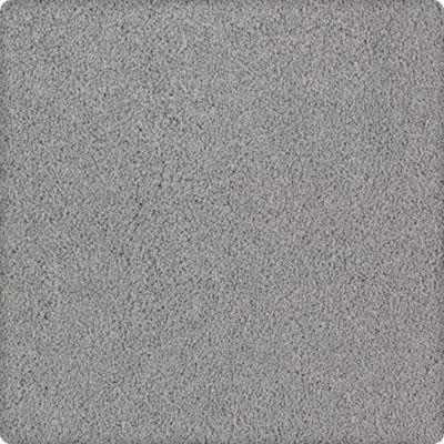 Karastan Luxurious Beauty Carved Stone 43629-9925
