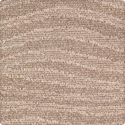 Karastan Native Splendor Wet Plaster 43631-9739