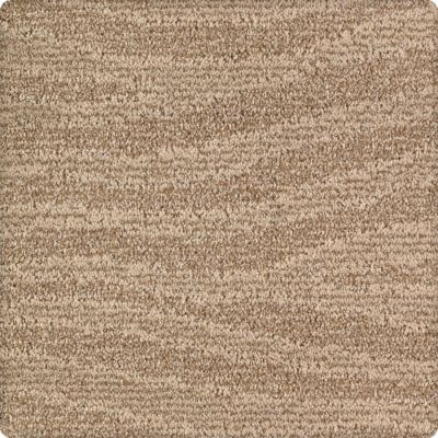 Karastan Native Splendor Sea Oat 43631-9753